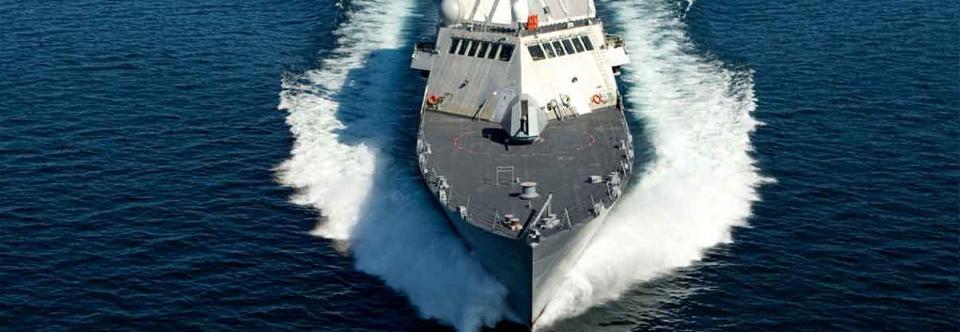Нам не потрібен москітний флот катерів-камікадзе – Хомчак