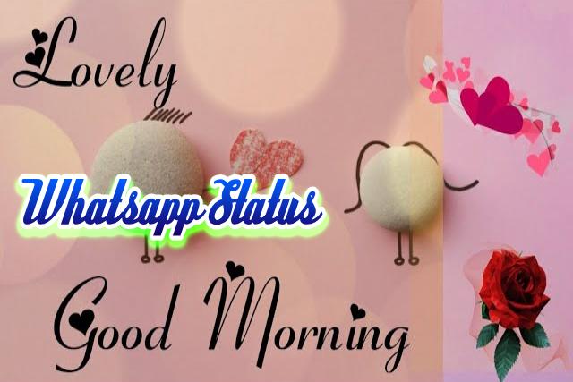 Good Morning Status - Get Amazing Good Morning Status.