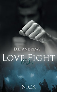https://www.amazon.de/Love-vs-Fight-D-L-Andrews/dp/1532823916/ref=sr_1_1?ie=UTF8&qid=1467710595&sr=8-1&keywords=love+vs.+fight