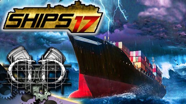 SHIPS 2017-PLAZA