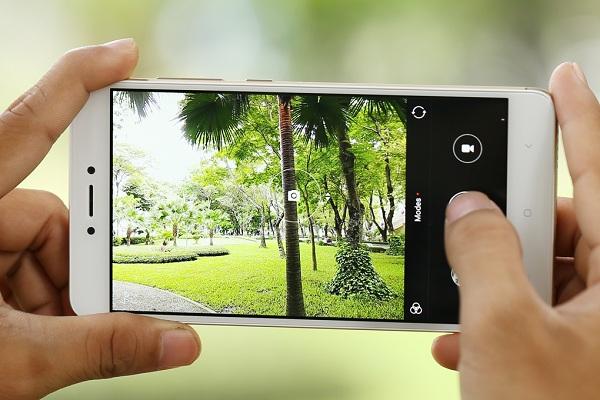 Xiaomi-Redmi-Note-5-gia-bao-nhieu