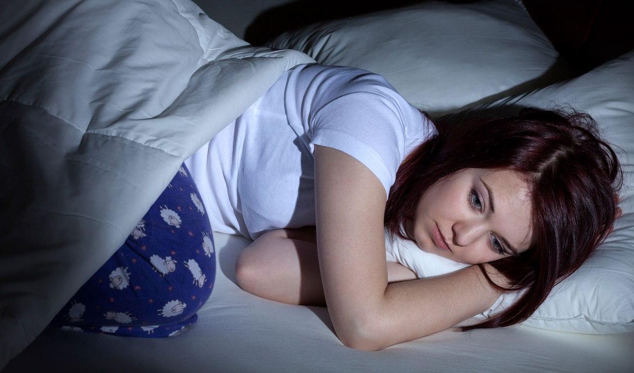 Tips Agar Tidur Nyenyak dan Berkualitas