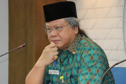 """Gibran Batalkan Aturannya Sendiri Soal Wisata Idul Fitri, Alvin Lie: Selama Pandemi RI Berubah Jadi Negara """"SE"""""""