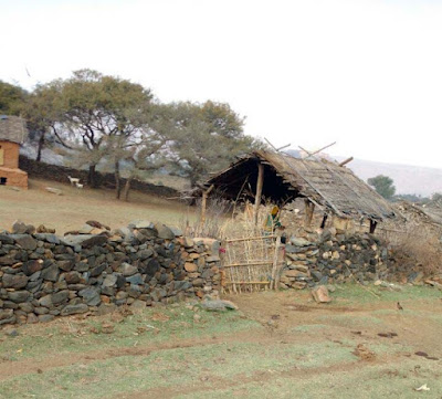 a-beautiful-hut-located-at-rajthan-walls-imgs