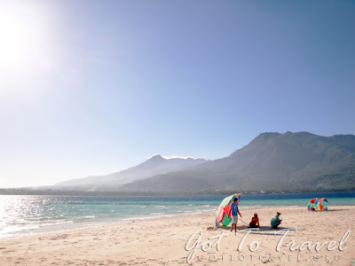 Camiguin Island Resort Tripadvisor