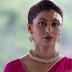Abhi Turns Begger Because Of Aliya In Zee Tv's Kumkum Bhagya