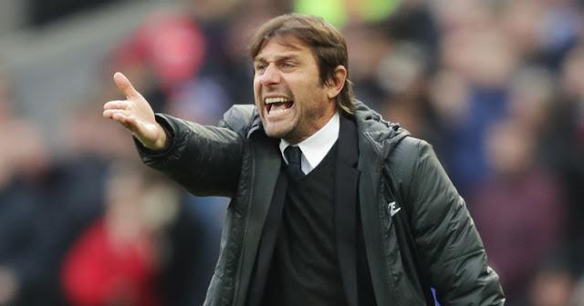 Musim Depan Manajemen Chelsea akan Potong Anggaran Belanja Pemain