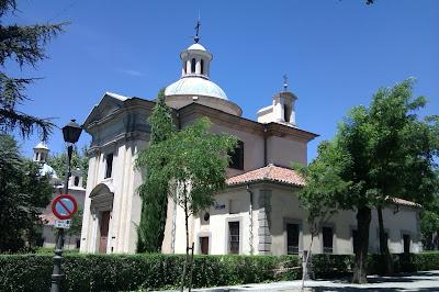 San Antonio de la Florida