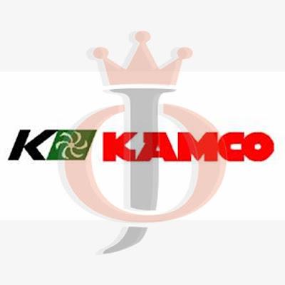 KAMCO भर्ती 2021