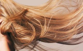 Teknik Pengangkatan Rambut Tubuh: Apa Pilihan Yang Ada?