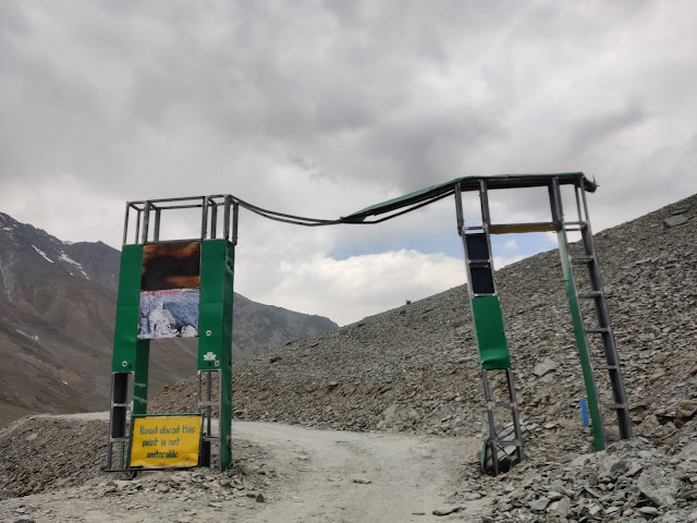 ultimate travel guide to spiti valley chandratal lake