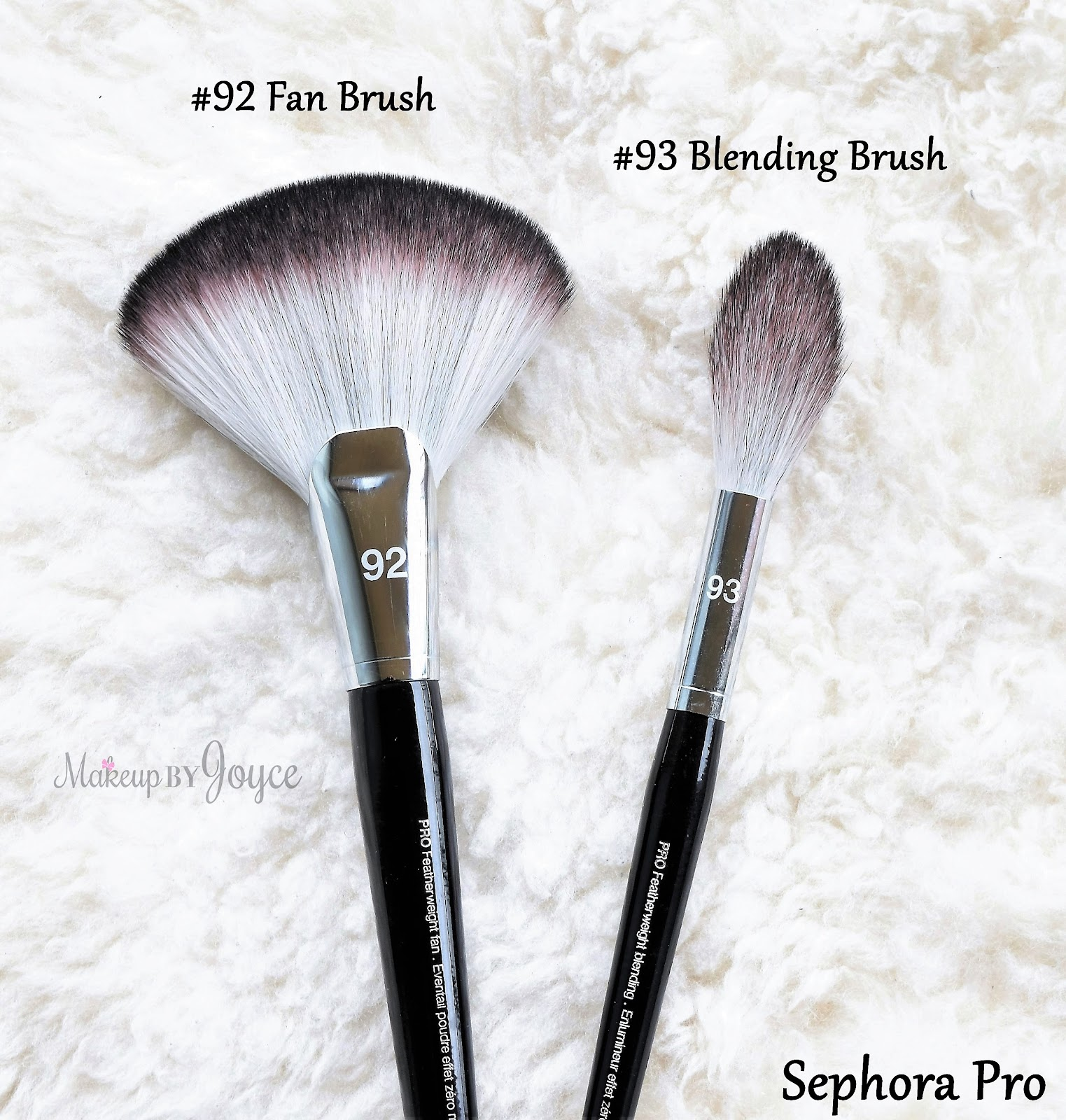 Sephora Make-Up Brush Cleansing Wipes Review | Allure
