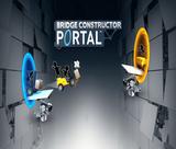 bridge-constructor-portal-portal-proficiency