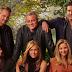 Friends - The Reunion HBO Max lanza trailer del especial