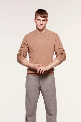 Matt Carrington | Select Models