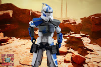 Black Series Arc Trooper Echo 21