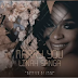 Download Audio :Linah - Marry You