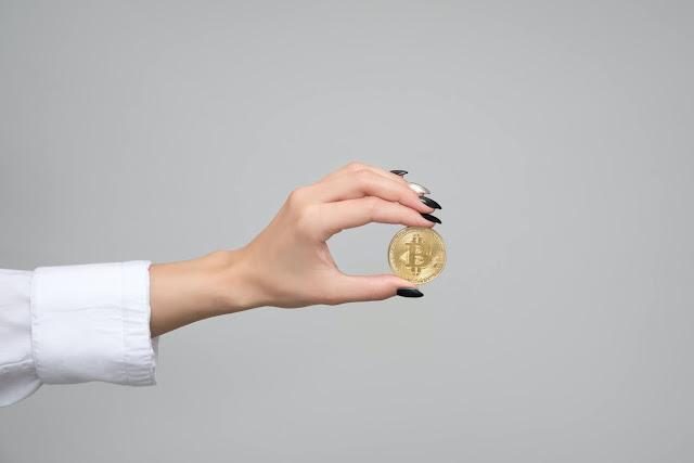 Mengenal Apa Itu Investasi Emas, Jenis-Jenis Emas Dan Alasan Investasi Emas Sebagai Investasi Pilihan Terbaik