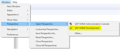 SAP HANA Tutorial and Material, SAP HANA Learning, SAP HANA Study Materials, SAP HANA Live