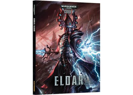 IYANDEN CODEX ELDAR SUPPLEMENT EBOOK