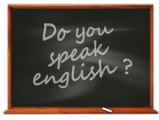 Soal UAS Genap Bahasa Inggris Kelas 1