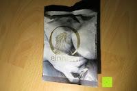 Make some Love Vorderseite: GEHEIM - einhorn Kondom JAHRESVORRAT - NEUTRAL Versand - 7 Packungen Kondome a 7 Stück (49) vegan, design, hormon frei, echte Gefühle, feucht, 100% geprüft