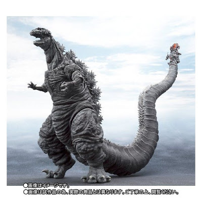 https://www.biginjap.com/en/pvc-figures/20237-shmonster-arts-godzilla-2016-the-fourth-form-frozen-ver.html