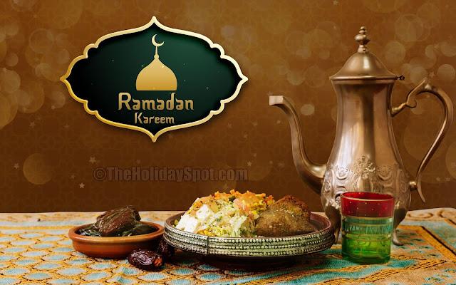 Wallpaper-in-HD-quality-Ramzan-Kareem