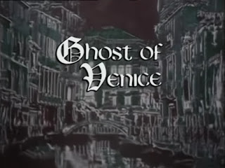 Supernatural 1977 Ghost of Venice