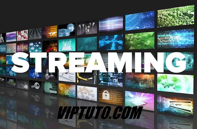 sites Streaming film
