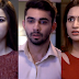 Raman turns villain in Ruhi and Nikhil story In Star Plus Show Yeh Hai Mohabbtein