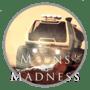 تحميل لعبة Moons of Madness لجهاز ps4