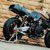Big Kat | Racefit