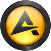AIMP v4.13.1886 New Versions