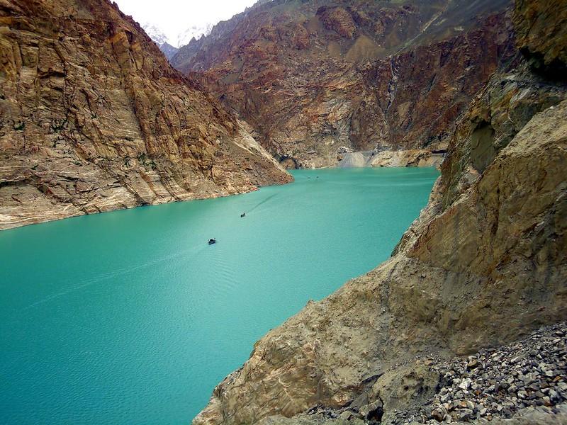 attabad lake, attabad lake pakistan, attabad disaster, where is attabad lake, Gojal Valley Hunza Pakistan, attabad lake bridge, attabad disaster, frozen attabad lake, gilgit to attabad lake distance, hunza nagar, where is hunza, smallest lake in pakistan, attabad village