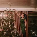 Natal; Sejarah 25 Desember