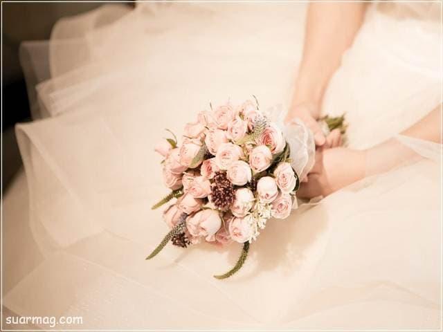 صور بوكيه ورد 16 | Flowers Bouquet photos 16