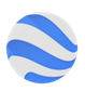 Download Google Earth Pro 7.3.0.3830 2017 Offline Installer