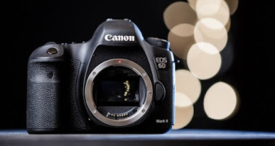 Canon EOS 6D, Canon rumors, Canon vs Nikon, Canon EOS 6D Mark II, camera review, Canon review