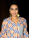 Swara Bhasker Demands Rhea Chakraborty's Release