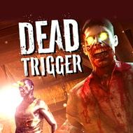 Dead Trigger Mod Apk Latest Version
