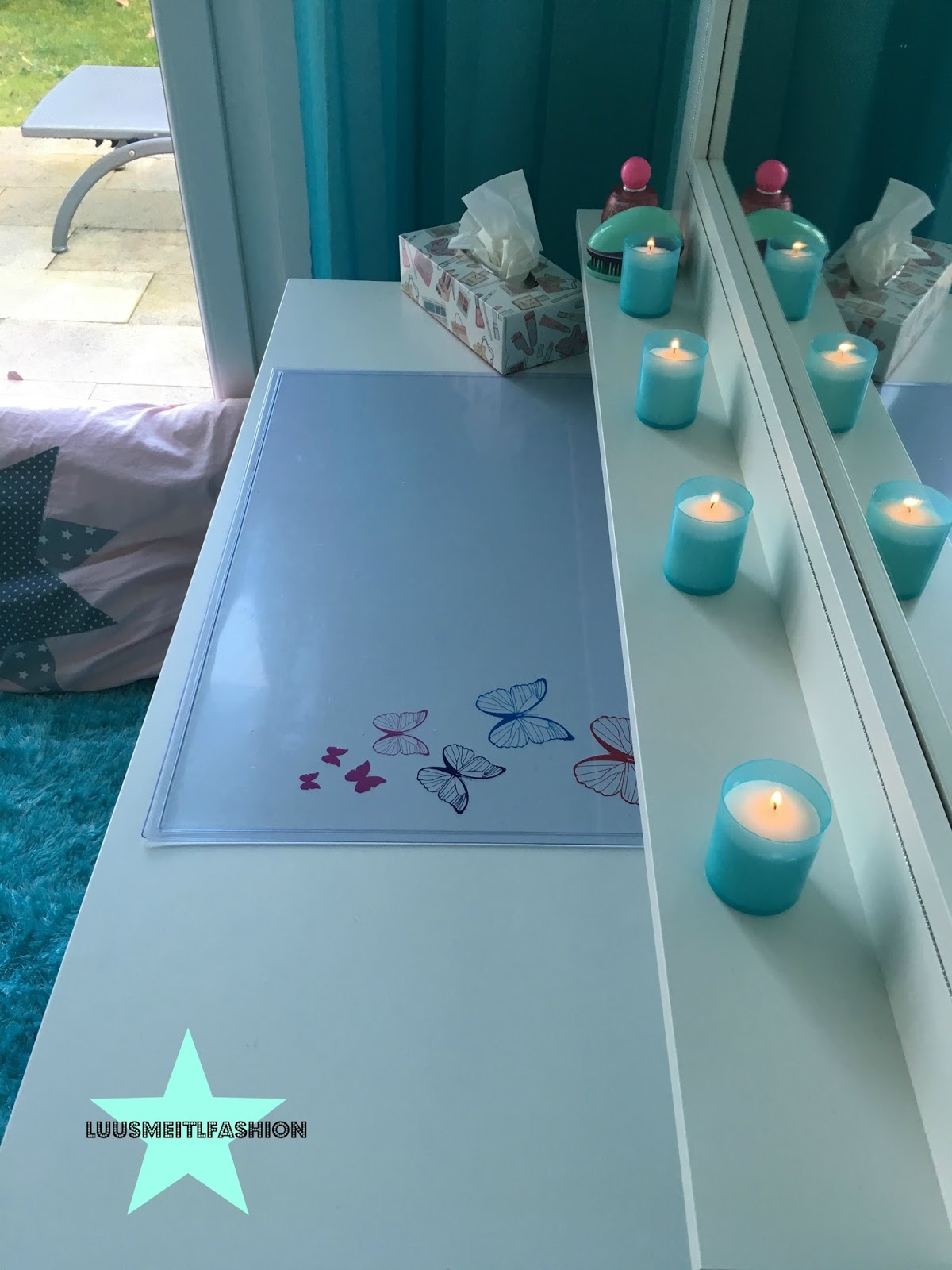 1000 ideas about 1 geburtstag deko on pinterest goody. Black Bedroom Furniture Sets. Home Design Ideas