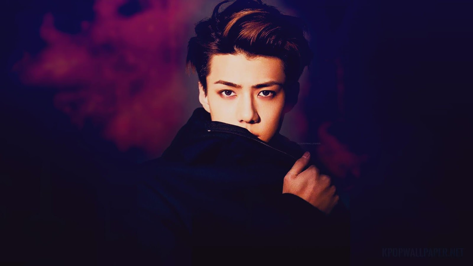 sehun%2Bwallpaper%2Bcollection%25287%2529