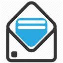 Surat Keterangan Tidak Berada di Tempat Online/Digital