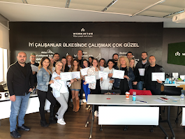 Atölye/WORKSHOP İSTANBUL 2021