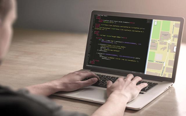 macbook para programadores, para programar