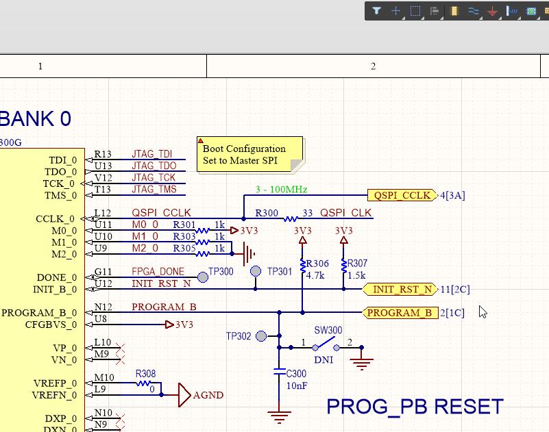 Altium PCB Designer: 2018