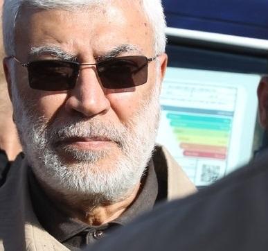 آخر المستجدات المتعلقة بمقتل القيادي الإيراني قاسم السليماني