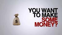 Các thuật ngủ trong tiếp thị liên kết cần biết khi bắt đầu làm công việc kiếm tiền online