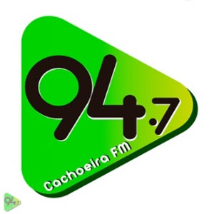 Ouvir agora Rádio Cachoeira FM 94,7 - Cachoeira do Sul / RS